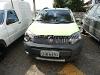 Foto Fiat uno evo way (casual) 1.0 8V 4P 2010/2011...