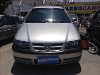 Foto Volkswagen gol power 1.6 8V G3 4P 2003/2004...