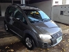 Foto Fiat idea 1.8 mpi adventure 8v flex 4p...