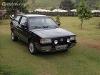 Foto Volkswagen gol 2.0 gti 8v gasolina 2p manual /