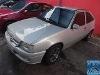 Foto Chevrolet Kadett 1.8 Gasolina 1993/ Prata em...
