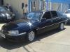 Foto Chevrolet Omega GLS 2 4P Gasolina 1994/1995 em...