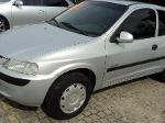 Foto Chevrolet Celta 2005