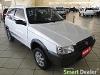 Foto Fiat uno 1.4 way 8v flex 2p manual /2011