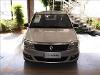 Foto Renault logan 1.6 expression 8v flex 4p manual /