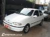 Foto Fiat PALIO EX 2000 em Campinas