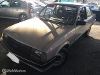 Foto Chevrolet chevette 1.6 l 8v gasolina 2p manual...