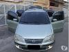 Foto Fiat Idea 1.4 Completo 2007 C/GNV Ac. Oferta ou...