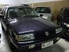 Foto Volkswagen - santana quantum gl 2.0 mi - azul -...