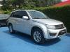 Foto Suzuki Gran Vitara 2.0 4x2 Mecânico 2013