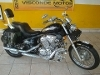 Foto VT 600 C Shadow 2001/01 R$16.500