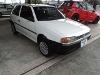 Foto Vw - Volkswagen Gol 99 urgente - 1999