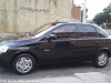 Foto Chevrolet Corsa Sedan 1.8 8v max