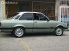 Foto Chevrolet chevette 1.6 dl 8v gasolina 2p manual...