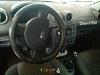 Foto Ford Fiesta Sedan 2007
