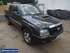 Foto Chevrolet S10 Executive 2.8 4X4 Cabine Dupla 4P...