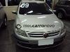 Foto Volkswagen voyage trend 1.6 8V (G5/NF) 4P...