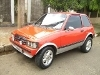Foto Buggy Safari 1985 (Modelo exclusivo)