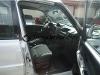 Foto Mitsubishi pajero tr4 4x2-mt 2.0 16V 4P 2010/2011