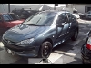 Foto Peugeot 206 1.0 sensation 16v gasolina 2p manual /