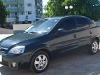 Foto Chevrolet Corsa Sedan Premium 1.4 2008 Cinza
