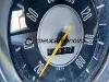 Foto Volkswagen fusca 1300l 2p 1975/ gasolina azul