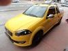 Foto Strada Sporting Amarela 2012 Completa
