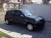 Foto Renault clio 1.0 expression 16v hi-flex 4p...
