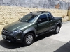 Foto Fiat Strada Cab. Est. 1.8 16V Adventure Locker TOP