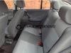 Foto Volkswagen polo sedan 1.6 8V 4P (GG) BASICO...