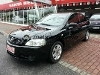 Foto Chevrolet astra hatch flexpower advantage 2.0...