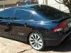Foto Civic si preto roda 18 molas esportivas 08/09...