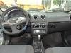 Foto Chevrolet celta lt 1.0 VHC-E 8V(FLEXPOWER) 4p...