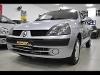 Foto Renault clio 1.6 alizé 16v flex 4p manual /