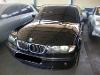 Foto 320i BMW 320I EV1
