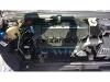 Foto Citroen c4 lounge tendance turbo thp 1.6 16v at...
