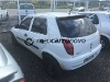 Foto Chevrolet celta hatch spirit 1.0 VHC 8V 4P 2005/