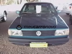 Foto Volkswagen saveiro summer 1.8 2P 1996/ Gasolina...
