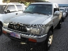 Foto Toyota hilux cab. Simples srv 4x2 2.7 16V 2P...