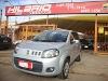 Foto Fiat uno vivace celeb. 1.0 evo f. Flex 8V 4p