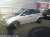 Foto Ford Fiesta 1.0 8V supercharger
