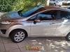 Foto Ford Fiesta New Fiesta. Hetch 2012