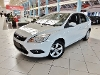 Foto Ford Focus Hatch GLX 2.0 16V (Flex)