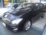 Foto Hyundai i30 2.0 2011 / Preto Gasolina 4P Manual...