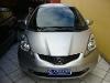 Foto Honda fit ex 1.5 16v 105cv 5p automático 2010/...