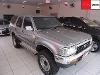 Foto Toyota Hilux SW4 4x4 2.8