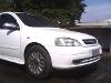Foto Chevrolet Astra 1.8 GNV-Alcool Branca CAMPOS...