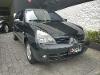 Foto Clio Sedan 1.6flex Previlege Completo Preto...
