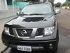 Foto Nissan Frontier Se(attack) 4x2-mt