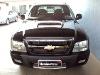 Foto Chevrolet S10 Executive 4x2 2.4 (Flex) (Cab Dupla)